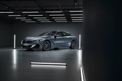 BMW-Série-8-Gran-Coupé-2019-20