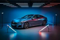 BMW-Série-8-Gran-Coupé-2019-23