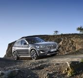 BMW-X1-2019-12
