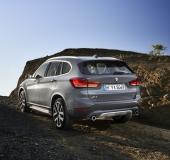 BMW-X1-2019-13