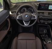 BMW-X1-2019-16