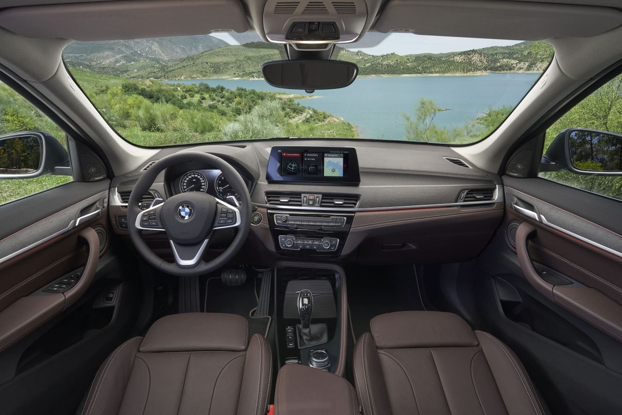 BMW-X1-2019-17