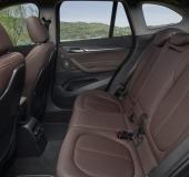 BMW-X1-2019-19