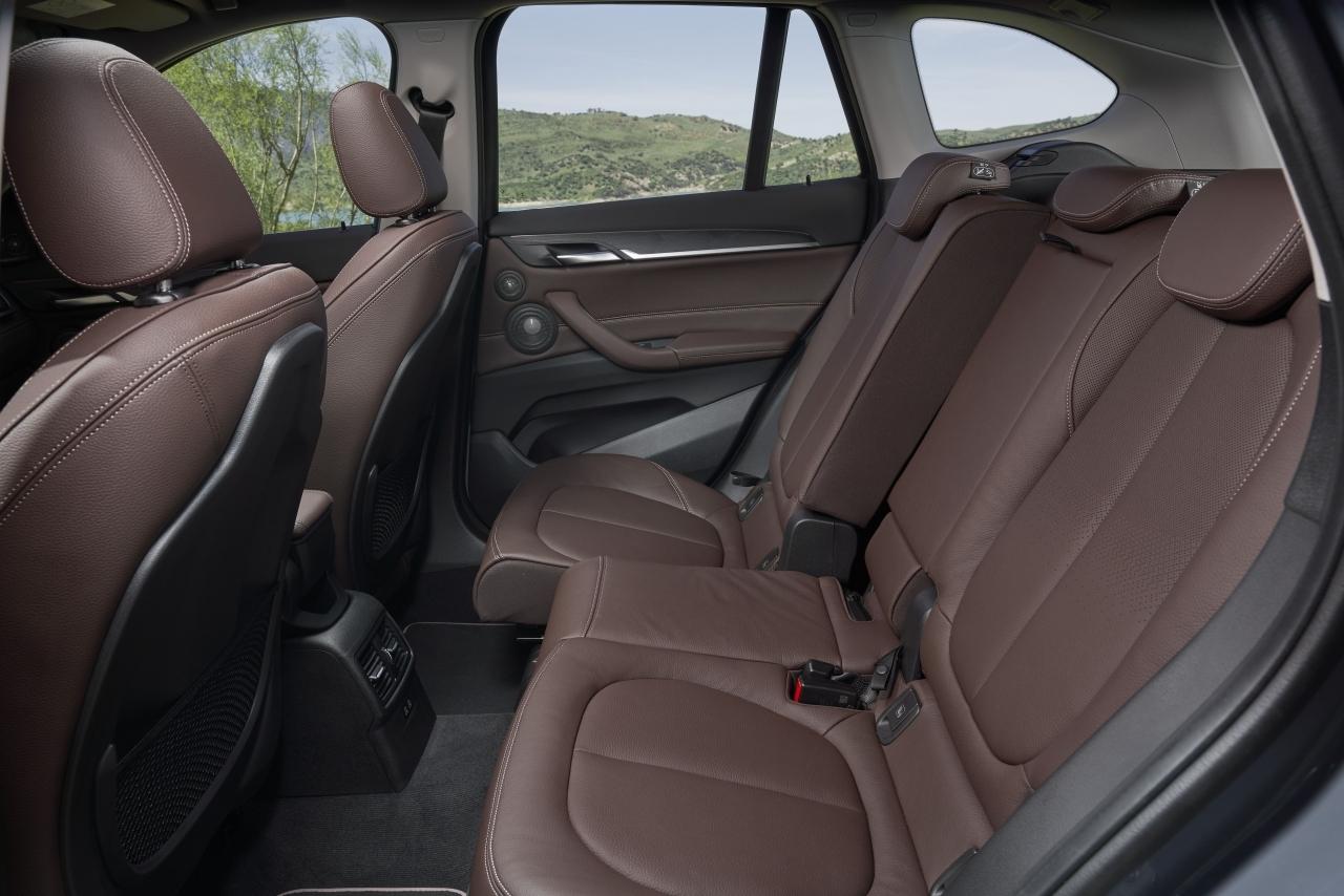 BMW-X1-2019-20