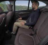 BMW-X1-2019-21