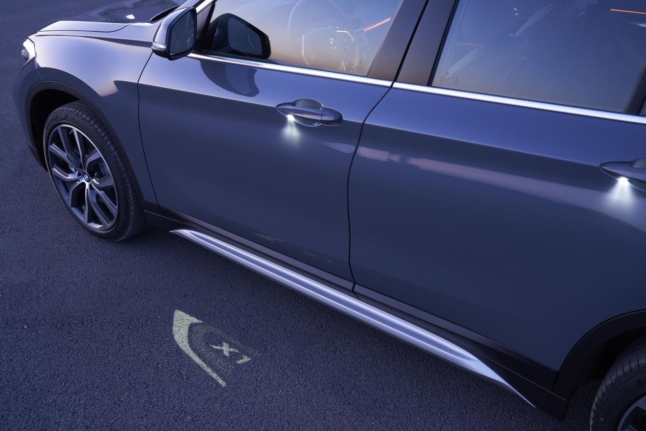 BMW-X1-2019-23