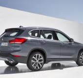 BMW-X1-2019-32