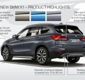 BMW-X1-2019-37