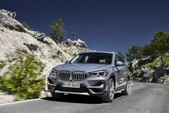 BMW-X1-2019-09