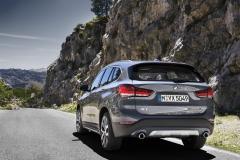 BMW-X1-2019-10