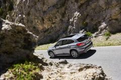 BMW-X1-2019-11
