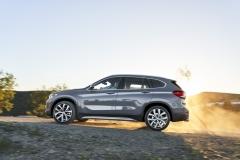 BMW-X1-2019-15