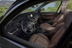 BMW-X1-2019-18