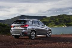 BMW-X1-2019-25
