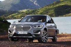 BMW-X1-2019-27