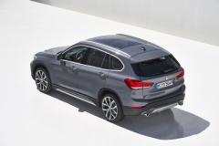 BMW-X1-2019-33