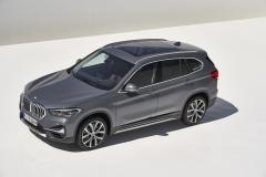 BMW-X1-2019-34