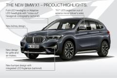 BMW-X1-2019-35
