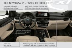 BMW-X1-2019-36