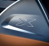 Nouveau BMW X3 - 2018 - 12