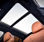 Nouveau BMW X3 - 2018 - 18