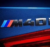 Nouveau BMW X3 - 2018 - 20