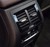 Nouveau BMW X3 - 2018 - 31