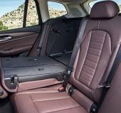 Nouveau BMW X3 - 2018 - 33