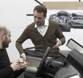 Nouveau BMW X3 - 2018 - 45