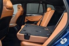 Nouveau BMW X3 - 2018 - 10
