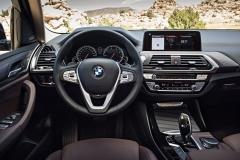 Nouveau BMW X3 - 2018 - 27