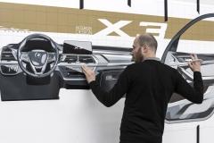 Nouveau BMW X3 - 2018 - 46