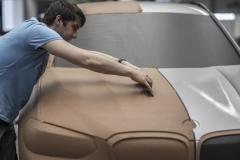 Nouveau BMW X3 - 2018 - 50