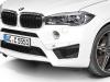 BMW X6M - AC Schnitzer