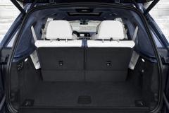 BMW X7 2018 - 04