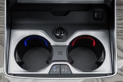 BMW X7 2018 - 06