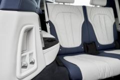 BMW X7 2018 - 07