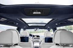 BMW X7 2018 - 09