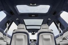 BMW X7 2018 - 12