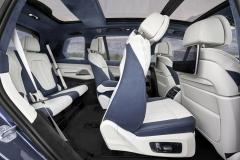 BMW X7 2018 - 14