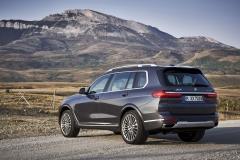 BMW X7 2018 - 31