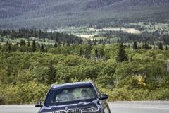 BMW X7 2018 - 44