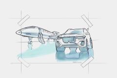 BMW X7 2018 - 51