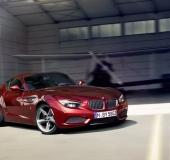 BMW_Zagato_03