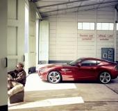 BMW_Zagato_05