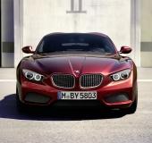 BMW_Zagato_07