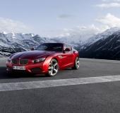 BMW_Zagato_12