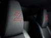 BMW_Zagato_19