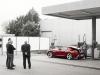 BMW_Zagato_36