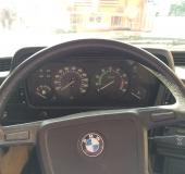BMW_323i-14